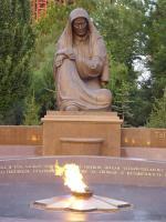 gorod-tashkent_0