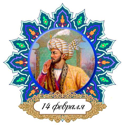 logo-1624972574 (1)