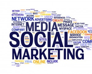 Social-Media-Marketing-300x242