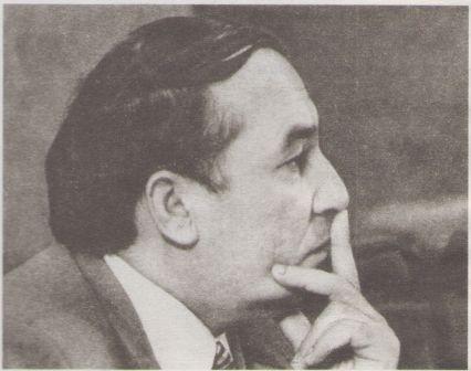 Вахидов